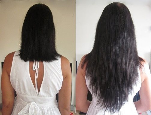 Types of hair extensions sew in types of hair extensions sew in hair extensions pmusecretfo Images